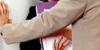 Испания: пункты для приема жалоб о сексуальном преследовании