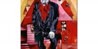 Испания: Шагал и его российские современники