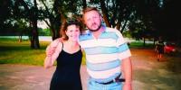Португалия: жемчужная свадьба