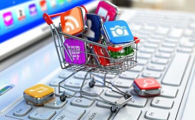 Онлайн-продажи в Италии при карантине выросли на 142%