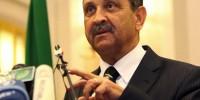 В Вене обнаружен труп экс-премьера Ливии