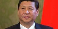 В Италии ждут Си Цзиньпина с первым государственным визитом