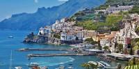 Италия: любовь - это не туризм