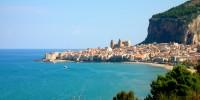 Италия: власти Сицилии предложат региональный закон об иммиграции