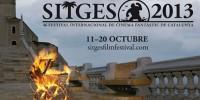 Испания: международный кинофестиваль Fantástic пройдет в Ситжесе
