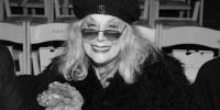 Умерла актриса из «Секса в большом городе»