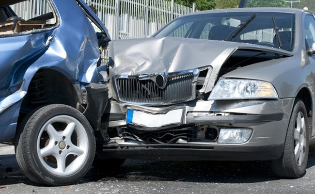Португалия: ДТП на дорогах