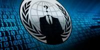 Хакеры взломали сайт одного из китайских оборонных поставщиков