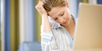 Регулярно сидеть более часа за раз опасно для здоровья
