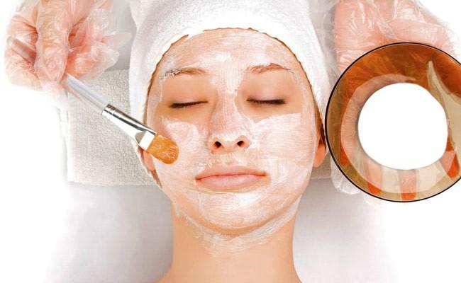 Италия: дерматологи рассказали, как избежать сухости кожи