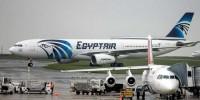 Великобритания запретила провоз в самолетах крупной электроники