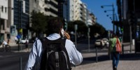 Португалия: телефоны-убийцы