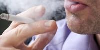 Назван главный способ сокращения курения