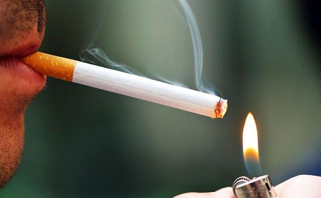 Португалия: курение убило 11 тысяч человек в 2016 году