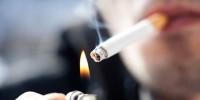 Итальянцы придумали новый способ бросить курить