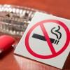 Швейцарцы высказались против повсеместного запрета на курение