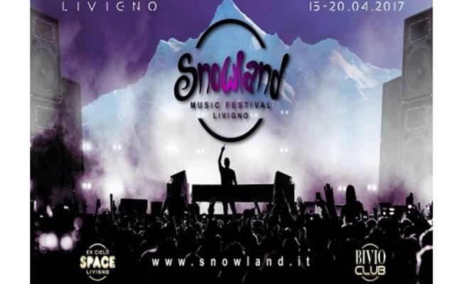 Италия: в Ливиньо предлагают бесплатный ски-пасс