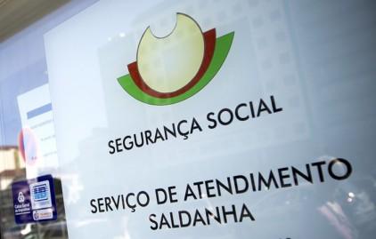 Португалия: социальных пособий лишились десятки тысяч человек