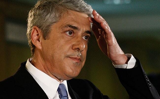 Португалия: бывшего премьер-министра вызвали на допрос в суд