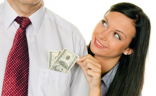 длительность брака может повлиять на размер содержания бывшего супруга