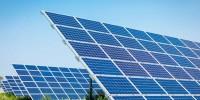 Самая большая солнечная электростанция открыта в Португалии