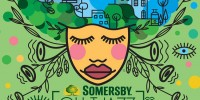 Португалия: Somersby Out Jazz