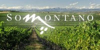 Испания: Арагон готовится к фестивалю вин Сомонтано