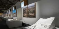 Португалия: выставка Соуто де Моура