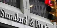 S&P опустило рейтинг Китая