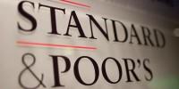 Италии и всей Европе предрекают экономический спад