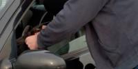 На испанских дорогах активизировались банды грабителей