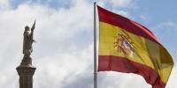 В Испании определили самый дешевый внутренний авиарейс этого лета