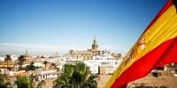 Испания сдает позиции в мировом рейтинге конкурентоспособности