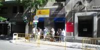 Продление нерабочего вида на жительство в Испании