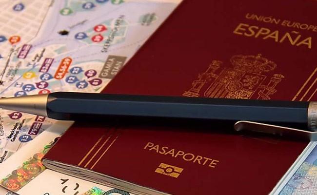 Неграмотные иностранцы тоже смогут получить испанское гражданство