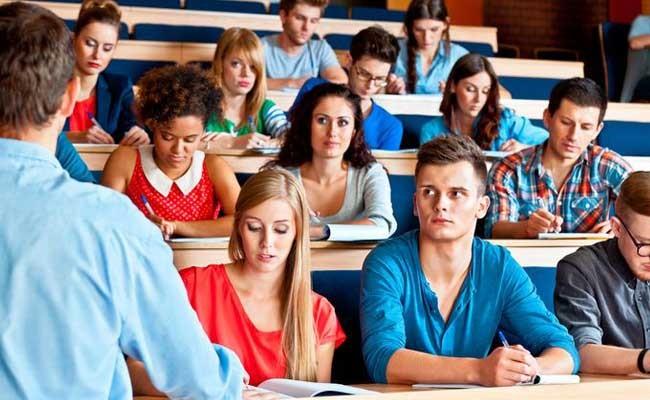Студенты-эмигранты выбирают португальские вузы