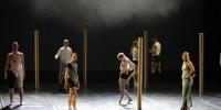 В Валенсии готовят театральную программу для зрителей до 5 лет