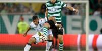 Португалия: «Спортинг» в родных стенах уступил «Вильярреалу»