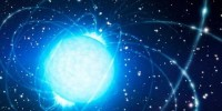 Португальские ученые обнаружили новые виды звезд