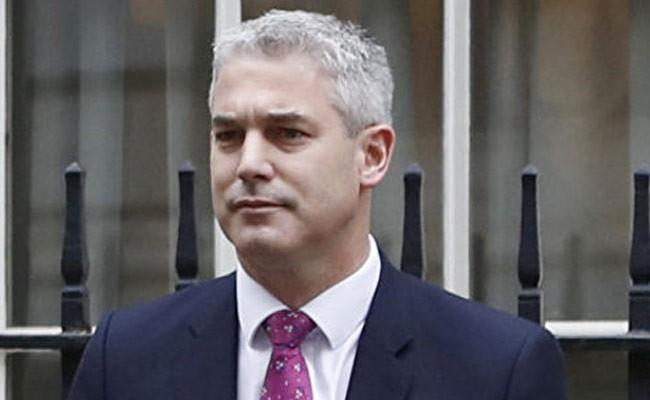 Министр по делам Brexit призвал Брюссель к новым переговорам