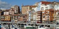 Испания: в Стране Басков пустует каждая десятая квартира