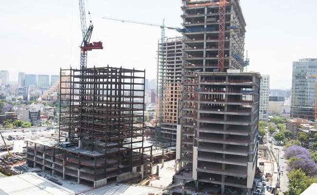 Самые востребованные строительные специальности в Испании