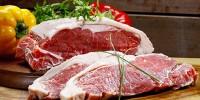 Португалия: любимое мясо