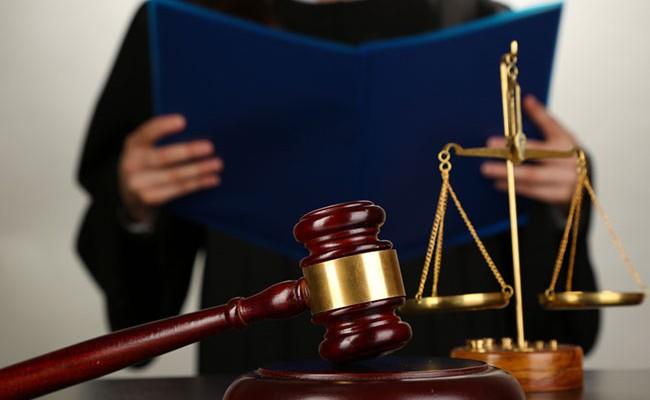 Португалия: судебный процесс: от «А» до «Я»