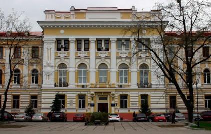 Новое уголовное дело против Юлии Тимошенко