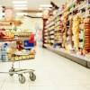 Инфляция в Италии сохранилась на уровне 0,4%