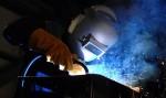 Во Францию на арматурный завод требуются