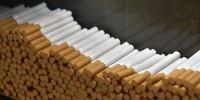 Италия ежегодно теряет миллиард евро из-за контрабанды сигарет