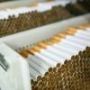 Испания оштрафовала табачные компании на 57,7 млн евро