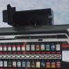 Португалия: преступник ограбил автомат с сигаретами за 40 секунд